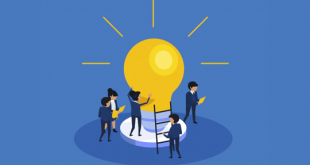 چگونه هزاران ایده استارتاپی ناب پیدا کنیم؟