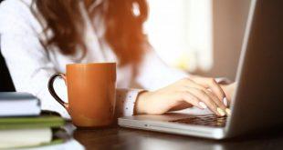 چگونه محتوایی حرفه ای برای سایتمان بنویسیم؟