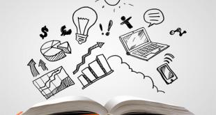 ایده های ناب برای راه اندازی کسب و کار اینترنتی