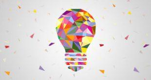 5 ایده برای راه اندازی کسب و کار اینترنتی پولساز