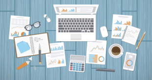 5 نکته مهم در راه اندازی کسب و کار اینترنتی
