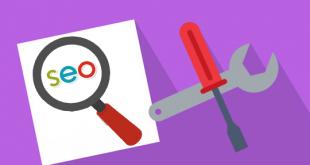 اشتباهات بزرگ در بهینه سازی سایت