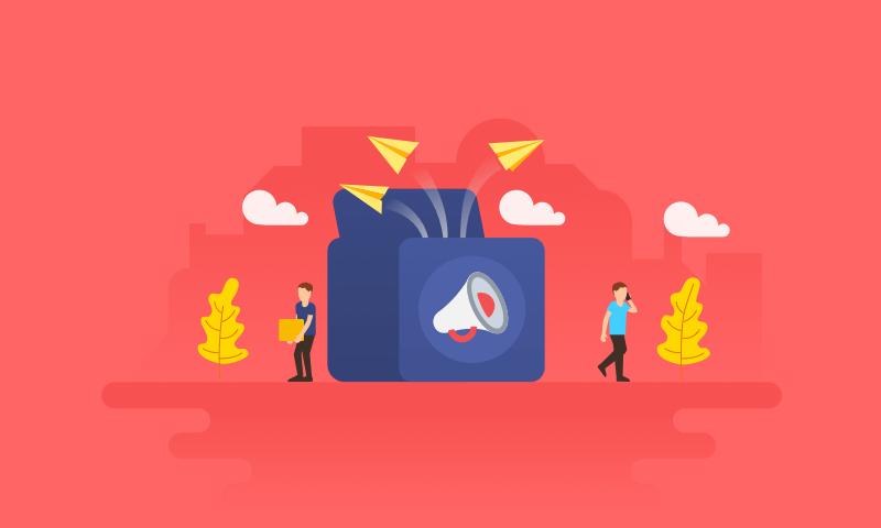 مزیت های مدیریت ارتباط با مشتری