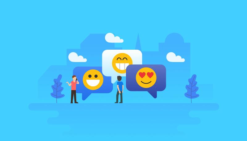 ارتباط با مشتری