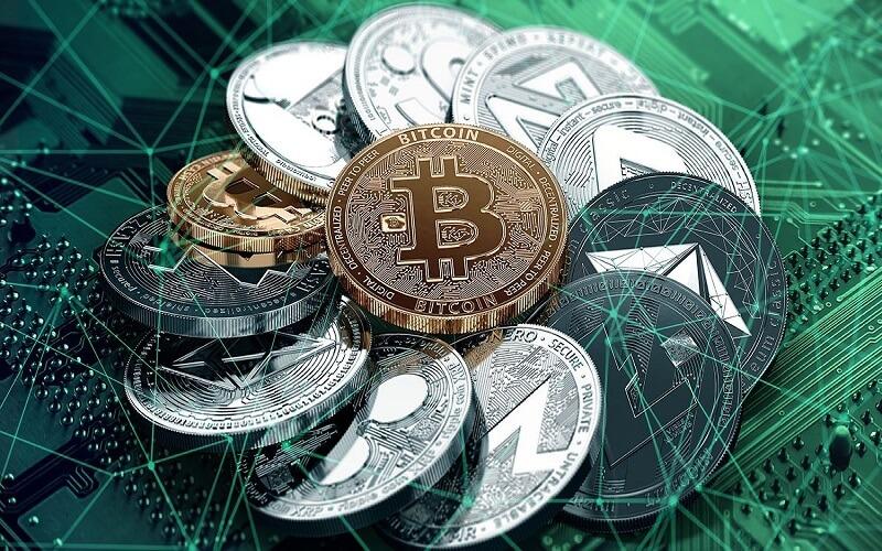 مزایا و معایب ارزهای دیجیتال