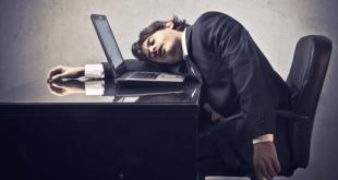 آیا کسب درآمد اینترنتی در خواب هم امکان پذیر است؟