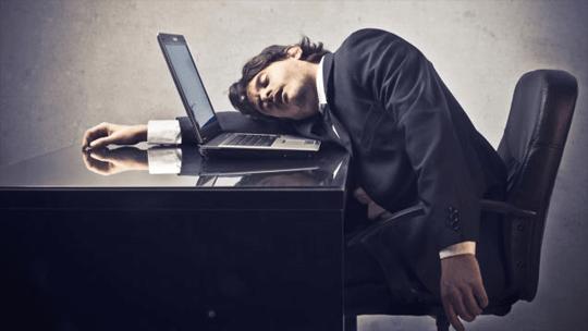 کسب درآمد اینترنتی در خواب