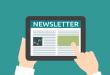 چگونه کاربران را برای عضویت در خبرنامه سایت ترغیب کنیم؟