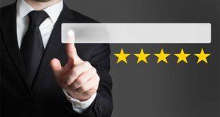 مهارت های ضروری برای راه اندازی کسب و کار اینترنتی