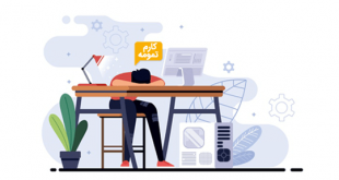 چرا بعضی از سایت های آموزش محور شکست می خورند؟