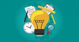 راه اندازی کسب و کار اینترنتی با 3 ایده جدید