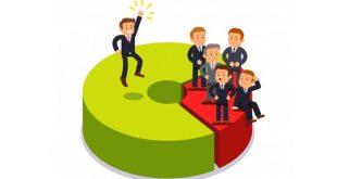 چگونه یک کمپین بازاریابی موفق راه اندازی کنیم؟