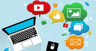 ویژگی های کسب و کار اینترنتی چیست؟