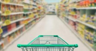 بهترین سوپرمارکت های اینترنتی ایران