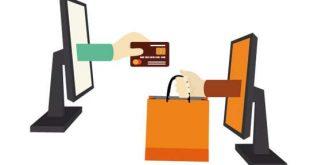 درگاه پرداخت آنلاین