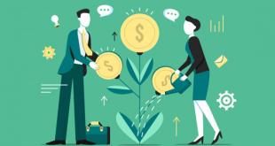 کسب و کارهای سودآور با رشد بالا
