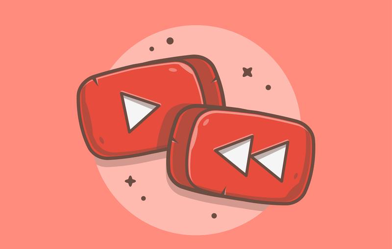 سوالات مهم درباره کسب درآمد از یوتیوب