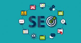 فاکتورهای مهم رتبه بندی وب سایت ها در گوگل