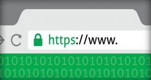 پروتکل SSL چیست؟ و آیا روی سئو سایت تاثیری دارد؟