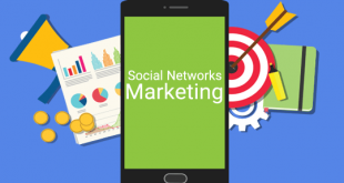 6 ایده برای حضور تجاری موفق در شبکه های اجتماعی