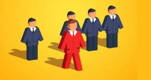 چگونه به یک کارآفرین موفق اینترنتی تبدیل شویم؟