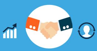 مهمترین عوامل جلب اعتماد مشتری در سایت