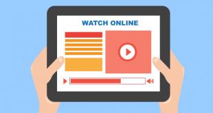 7 ویژگی ویدئو مارکتینگ در بازاریابی اینترنتی