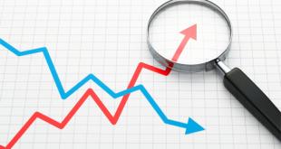 چگونه می توان فروش وب سایت خود را افزایش دهیم؟