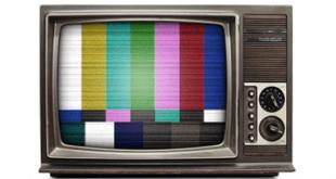 آیا در آینده آپارات جای تلویزیون را خواهد گرفت؟