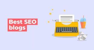 بهترین وبلاگ های سئو