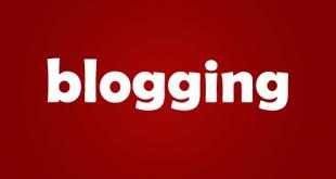 چرا باید سایتمان وبلاگ داشته باشد؟