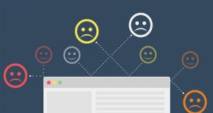 چگونه بانس ریت سایتمان را بهبود دهیم؟