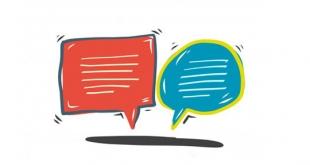 آیا کامنت گذاری با هدف گرفتن بک لینک مفید است؟