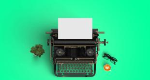 آموزش تولید محتوا برای مخاطبان سایت