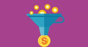 چگونه نرخ تبدیل کاربر به مشتری را افزایش دهیم؟