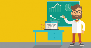 آموزش تبلیغ نویسی حرفه ای صفحه محصولات