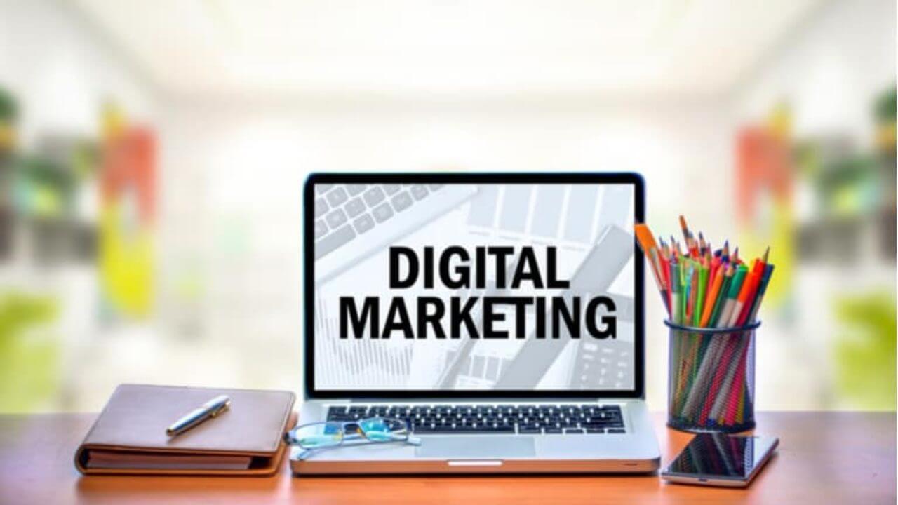 شناسایی مشتری ایده آل در دیجیتال مارکتینگ