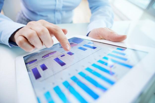 مهارت های لازم برای یک دیجیتال مارکتر