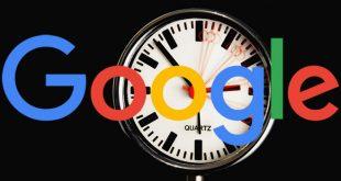 چطور دیت اسنیپت ها را از نتایج گوگل حذف کنیم؟