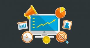 8 روش کسب درآمد برای وب سایت های محتوایی