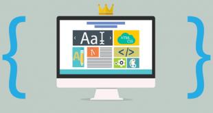 نکات مهم در طراحی ایمیل تبلیغاتی