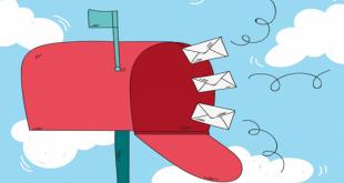 آیا ایمیل مارکتینگ در ایران مرده است؟