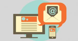 درباره عنوان ایمیل های تبلیغاتی بیشتر بدانید