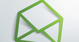 ایمیل مارکتینگ چیست و چگونه باید انجام شود؟