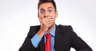 اشتباهات مهلک مدیران سایت ها در بهینه سازی سایت