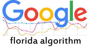 الگوریتم فلوریدا