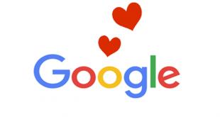 چرا گوگل سایت شما را دوست ندارد؟