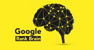الگوریتم RankBrain گوگل چیست؟