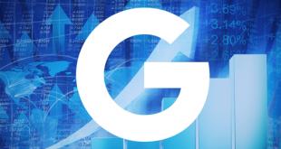 5 ابزار کاربردی و رایگان گوگل برای بازاریابی اینترنتی