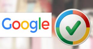 چگونه اعتماد گوگل را جلب کنیم؟
